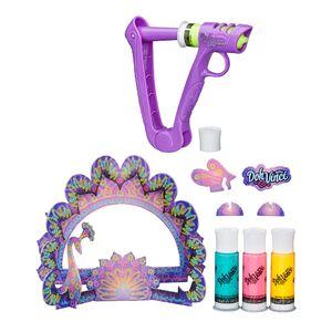 Play-Doh-Kit-Retrato-e-Brilho---Hasbro