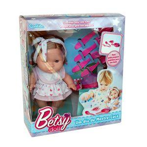Boneca-Betsy-Doll-Um-Dia-de-Mestre-Cuca-Rosa---Candide