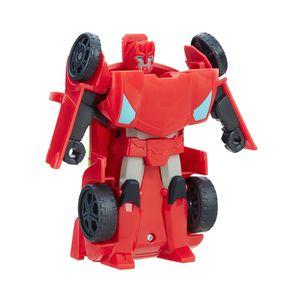Playskool-Heroes-Transformers-Rescue-Bots-Sideswipe---Hasbro