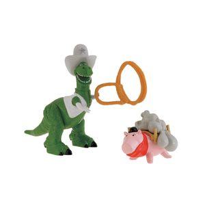 Toy-Story-3-Rex---Mattel