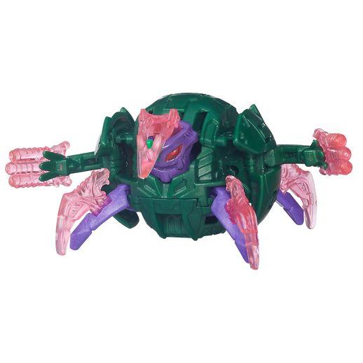 Transformers-Rid-Minicons-Decepticon-Back---Hasbro