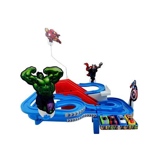 Vingadores-Kit-Pista-Corrida-com-Carrinhos---Toyng