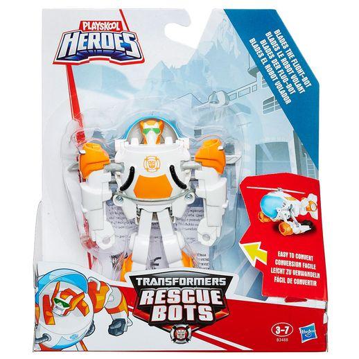 Transformers-Robo-Rescue-Robo-Voador---Hasbro