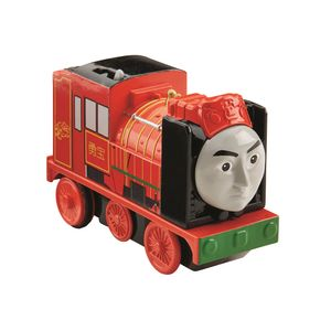Thomas---Friends---Locomotiva-Amigos-Yong-Bao---Mattel