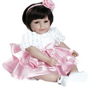 Adora-Doll-Sweet-Sundae---Shiny-Toys
