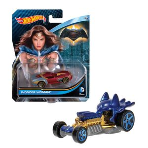 Hot-Wheels-DC-Carros-Personagens---Mattel