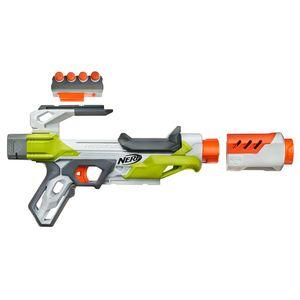 Lanca-Dardo-Nerf-Modulus-Ionfire---Hasbro