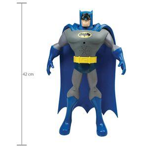 Boneco-do-Batman---Candide
