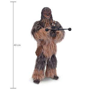 Star-Wars-Boneco-Interativo-Chewbacca---Toyng
