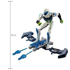 Max-Steel-Max-Ataque-Aereo---Mattel