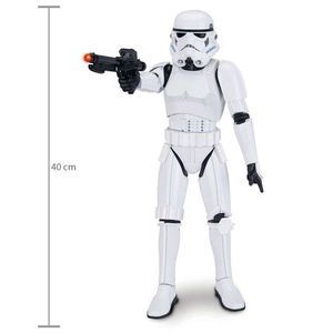 Star-Wars-Boneco-Interativo-Stormtropper---Toyng