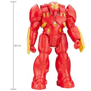 Boneco-Avengers-Hulkbuster-Titan-Hero---Hasbro