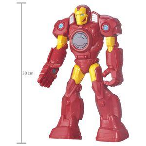 Boneco-Playskool-Heroes-Homem-de-Ferro---Hasbro-