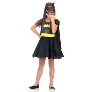 Fantasia-Batgirl-Princesa-G---Sulamericana