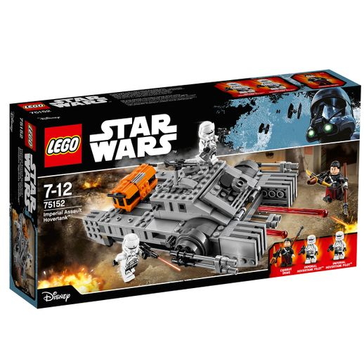 Lego-75152-Hovertank™-Imperial-de-Assalto---Lego