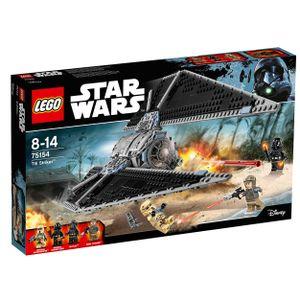 Lego-75154-TIE-Striker™---Lego