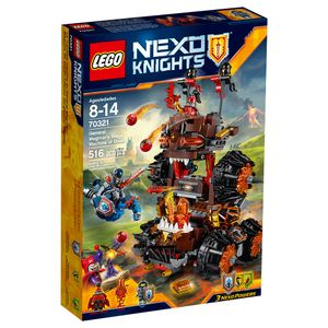 Lego-70321-O-Cerco-da-Maquina-da-Perdicao-do-General-Magmar----Lego