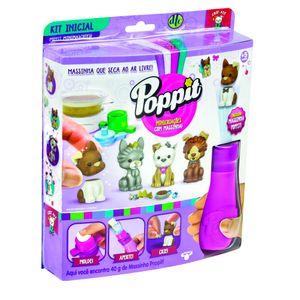 Poppit-Kit-Inicial-Mini-Mascotes---DTC