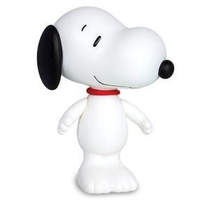 Boneco-Snoopy---Grow