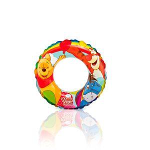 Pooh-Boia-51cm---Intex