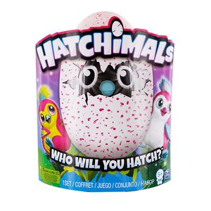 Pre-Venda---Hatchimals-Pinguim-Surpresa---Multikids