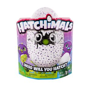 Pre-Venda---Hatchimals-Dragao-Surpresa---Multikids