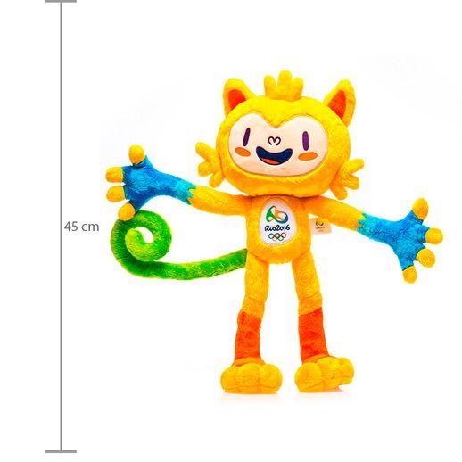 Pelucia-Mascote-Olimpico-Vinicius-45-cm---Honav