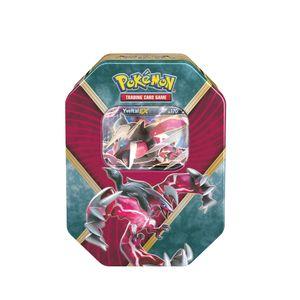Jogo-PokemonEx-Cartas-Lata-Yveltal---Copag
