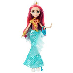 Ever-After-High-Meeshell-Mermaid---Mattel-