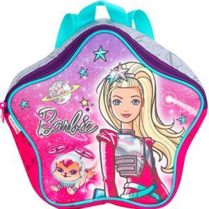 Lancheira-Verde-Especial-Barbie-Aventura-nas-Aventuras---Sestini