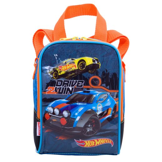 Lancheira-Hot-Wheels-17M---Sestini
