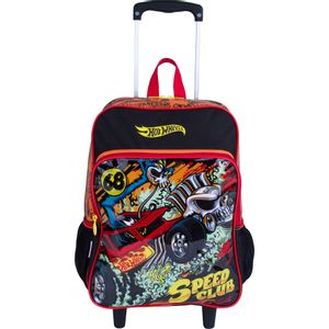 Mochilete-G-com-Bolso-Hot-Wheels-17M-Plus---Sestini