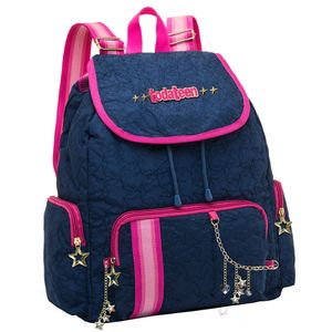 Mochila-Toda-Teen-Beauty---Pacific