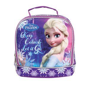 Lancheira-Frozen---Dermiwil