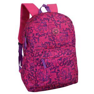 Mochila-Teen-Clio-College-Rosa---Clio-Style