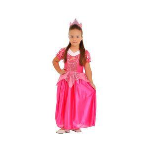 Fantasia-Princesa-Rosa-P---Sulamericana