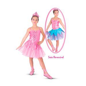 Fantasia-Barbie-Sapatilhas-Magicas-G---Sulamericana