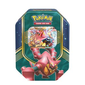 Cartas-Pokemon-Latas-Ex-Batalha-de-Coracao---Volcanion-EX---Copag