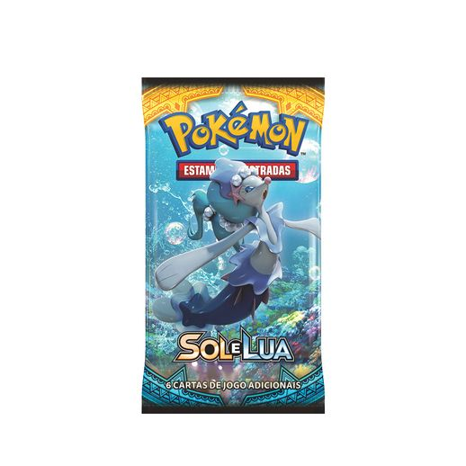 Cartas-Pokemon-Booster-Display-Sortidos-Sol-e-Lua---Copag