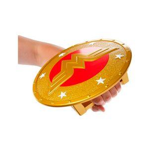 DC-Super-Hero-Girls-Escudo-de-Batalha---Mattel