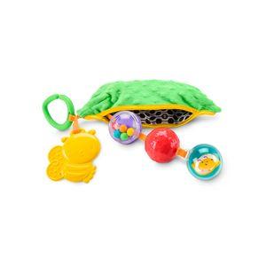 Fisher-Price-Ervilhas-Divertidas---Mattel