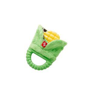Fisher-Mordedor-Milho---Mattel