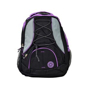 Mochila-Backpacks-Roxa---Clio-Style