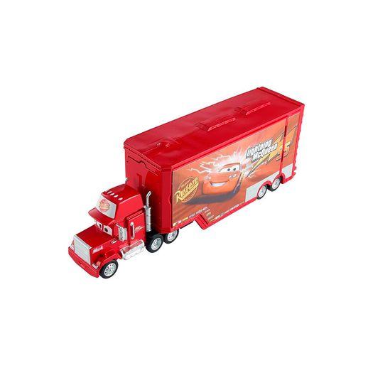 Carros-Mack-Transforma---Mattel