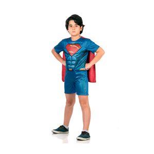 Fantasia-Superman-Pop-com-Musculatura-P---Sulamericana