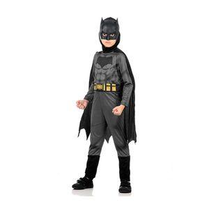 Fantasia-Batman-VS-Superman---Batman-P---Sulamericana