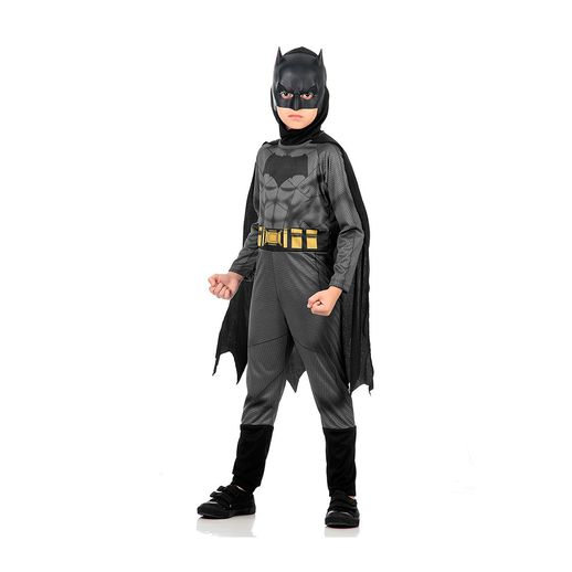 Fantasia-Batman-VS-Superman-Standard-Batman-G---Sulamericana