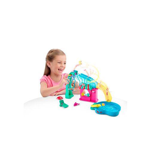 Polly-Parque-Aquatico-de-Frutas---Mattel