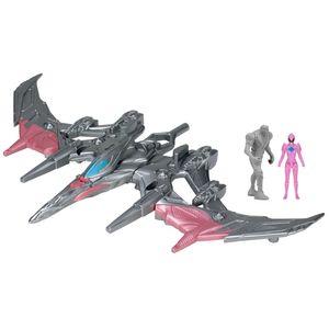 Zord-de-Batalha-Power-Rangers-Pterodactyl---Sunny