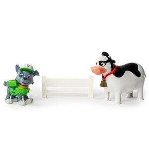 Patrulha-Canina-Pack-de-Resgate-com-Amigo-Rocky---Sunny